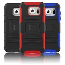 Étuis, housses et coques en plastique rigide Samsung Galaxy S7 edge pour téléphone mobile et assistant personnel (PDA)