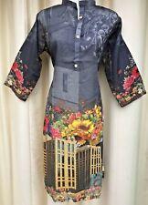 Brand New Fashion Kurti Kurta, Casual Pakistani Indian  Top Shirt Dress Kameez