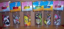 New Looney Tunes 9oz. Bottle, Taz, Bugs Bunny, Tweety, or Sylvester