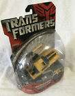 Transformers Movie 2007 BumbleBee Classic Camaro Deluxe Allspark Power MOSC New