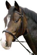 Briglie da equitazione