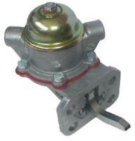 Massey-Ferguson Tractor Fuel Lift Pump MF 165 175 180 255 265 270 275 290 375 ++