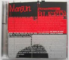 Rock Single EMI Music CDs