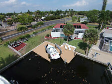 Ferienhaus BOATERS.HOUSE Cape Coral, Florida