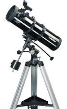 Sky-Watcher Explorer 130P Telescope + EQ2 Mount Kit #10712 (UK Stock) BNIB