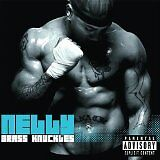 NELLY - Brass knuckles - CD Album