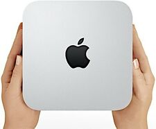NEWEST Apple Mac Mini 2.6GHz Core i5 1TB HD 8GB RAM *Final Cut Pro X *MGEN2LL/A