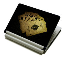 "15 15.6"" Laptop Computer Skin Sticker Cover Decal Art M3014"