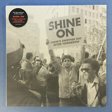 Le Bo of our lives - Shine On (There's Another Day après demain) excellent état