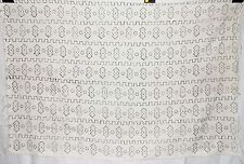 African mud cloth bogolan bambara bogolanfini new Africa bamana fabric n901