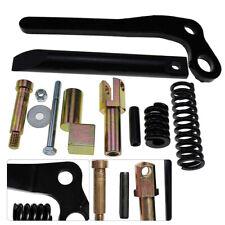 Bob Tach Lever Kit Left Hand 6724776 For Bobcat Skid Steer Loaders 630 632 743