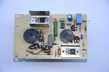 NEU Platine für Thermomix TM 3300 geeignet für Thermomix TM 3300