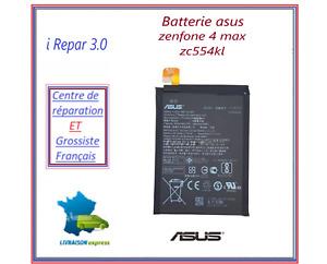 Battery oem asus zenfone-4-max-zc554kl