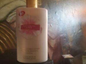 Victoria s Secret Body Lotion Ravishing Love Sold Out RARE ORIGINAL FORMULA