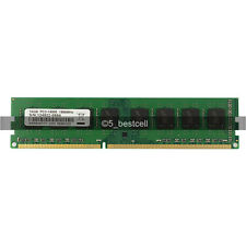 New 16GB PC3-14900 DDR3-1866MHz 240pin Desktop Memory For AMD Motherboard only