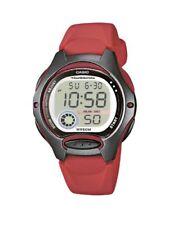Reloj Casio digital Lw-200-4avef