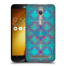Carcasas de piel para teléfonos móviles y PDAs Fujitsu