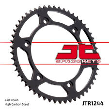 Honda CBR250RR (R) MC22 52T JT Rear Sprocket