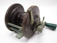 show original title Details about  /69-750 piece counter balance manual pick up reel penn 757 747 ss 550 650 750