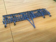 1/64 Landoll  Triple Fold Cultivator Ertl Custom Farm Toy