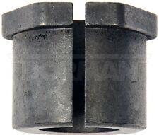 Alignment Caster/Camber Bushing Fits 87 96 Ford F-150 F-250 Super Duty 545-139