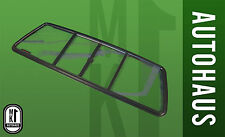 NOS Vw Rabbit Pickup Mk1 Caddy Tinted Rear Slider Window  Glass