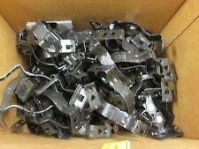 Caddy  Side Mount Combination Conduit Hanger  24M24SM  Box of 50 Pcs.