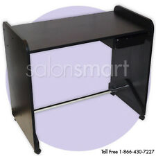 Manicure Nail Table Beauty Salon Equipment Spa