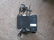 ABS Hydraulikblock MD7S22C19A2 Mazda 323 F VI  1.6 (BJ) 72kw 130tkm