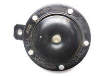 #3164 Kawasaki KZ750 KZ 750 LTD Electric Horn