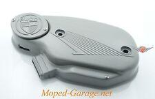 Puch MV MS VS VZ DS 50 Mofa Moped Luftfilter komplett Neu *