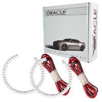 For Chrysler 200 2015-2017  LED Halo Kit Oracle 2397-006