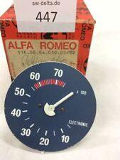 Drehzahlmesser Alfa Romeo Alfetta Typ 116 [447]