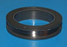 "Tungsten Wire .005"" (0.13mm) x 100'"