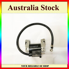Briggs and Stratton Ignition coil 2hp - 4hp Sprint Quatro Classic 792395, 799471