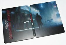 Blade Runner 2049 Japan empty Blu-Ray steelbook (only steelbook)