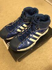 chaussures chaussures adidas royaume royaume royaume - uni adidas campus d'adidas tubular doom edfc3c