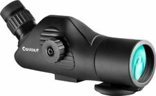 Barska AD11430 11-33X50 WP Tactical Spotting Scope