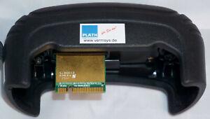 Getac Bluetooth Modul für PS236 / PS336