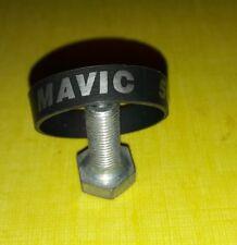 mavic 501