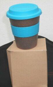 Keep Cup  Original Reusable Coffee Cup Travel Mug.