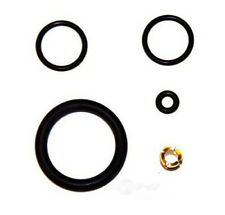 Air Suspension O-Ring Kit-And Seal Kit Westar OR-7580