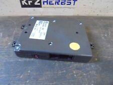 central locking unit VW Golf VI 6 5K 5N0035730B Bluetooth 2.0TDi 103kW CBA CBAB
