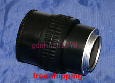 M52x1mm Screw to Sony E mount Adjustable Focusing Helicoid Adapter 37~87mm
