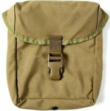 London Bridge Trading LBT Coyote Brown IFAK Pouch Individual First Aid Kit TAN