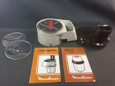 buy best quality products size 40 Moulinex ancien dans robots de cuisine | eBay