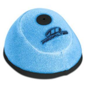 Maxima Pro Air Filter / Cleaner Fits Suzuki RM125 99-03, RM250 96-02