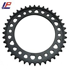 530 40T Rear Sprocket For Honda Road CBR1000 RC51 VTR1000 00-06 Motorcycle Parts