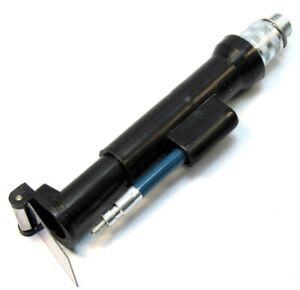 Anzeiger des Kraftstoff-Luft-Verhaeltnises Diagnosezuendkerze Air-Fuel mix scope