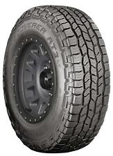 COOPER Discoverer AT3 LT LT265/65R18 122/119R 10 Ply (Quantity of 1)